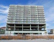 5310 N Ocean Blvd. Unit 6D, North Myrtle Beach image