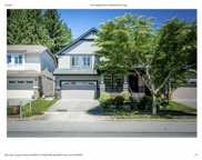 3341 Highland Drive, Coquitlam image