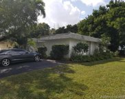 8007 Nw 75th Ave, Tamarac image