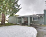 3009 Heath Ct, Steilacoom image