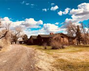 25228 County Road 149, Matheson image