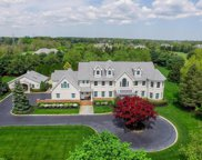 3 Country Club Lane, Colts Neck image