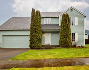 8725 Milbanke Dr SE, Olympia image