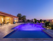 32510 N 60th Way, Cave Creek image