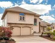 3207 NW CHAPIN  DR, Portland image