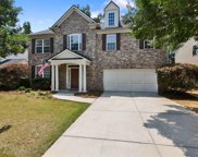 236 Independence Ln, Peachtree City image