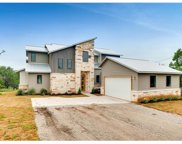 23613 Indian Divide Cv, Spicewood image
