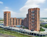 2031 Harmon Cove Tower, Secaucus image