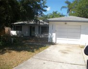 2499 Indigo Drive, Clearwater image