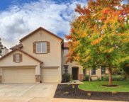 6326  Galaxy Lane, Rocklin image