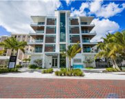 188 Golden Gate Point Unit 302, Sarasota image