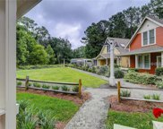 625 Spanish Wells Road, Hilton Head Island image