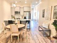 17505 Comfort Blvd, Baton Rouge image
