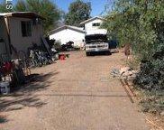 33680 S Topaz Road, Black Canyon City image