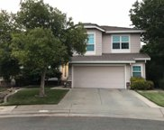 8891  Autumn Gold Court, Elk Grove image
