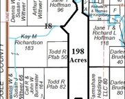 198 Acre State Hwy 72, Kirkland image