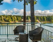 18820 State Route 302  NW, Gig Harbor image