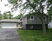 4316 Annandale Lane, Crown Point image