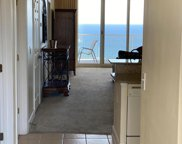 10625 Front Beach Road Unit 1603, Panama City Beach image