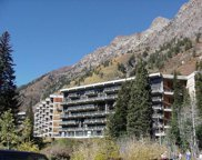 9260 E Lodge Dr S Unit 219, Snowbird image