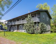 259 6th Street Unit 10, Steamboat Springs image