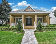 11348 S Camden Commons Drive, Windermere image