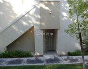 10117 JACOB Place Unit #103, Las Vegas image
