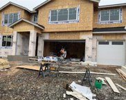12609 173rd St Ct E, Puyallup image