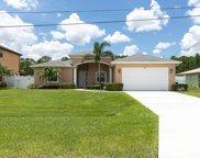 5833 NW Zenith Drive, Port Saint Lucie image