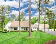 16 Country Squire Lane, Henrico image