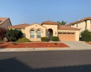 5307  Jilson Way, Elk Grove image