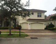 3277 Lago De Talavera, Lake Worth image