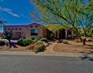 27934 N Walnut Creek Road, Rio Verde image