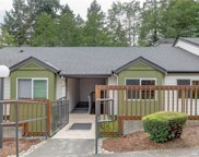 31500 33rd Place SW Unit E-202, Federal Way image