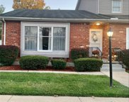 11145 Riverbend Court, Perrysburg image