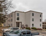 607 19th Street NW Unit #12, Rochester image