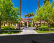 1812 WHITE HAWK Court, Las Vegas image