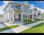 15117 S Peace  Dr W, Bluffdale image