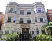 4922 North Winthrop Avenue Unit GN, Chicago image