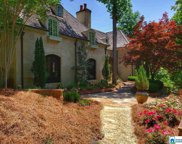 3552 Spring Valley Ct, Mountain Brook image