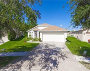 3120 Stern Court, Kissimmee image