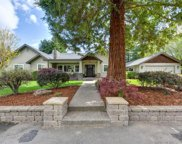 4254  Randhurst Way, Fair Oaks image