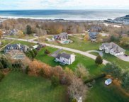 20 Canonchet WY, Narragansett image