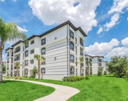 4012 Breakview Drive Unit B308, Orlando image