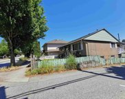 5692 Knight Street, Vancouver image