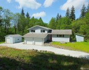 18516 46th Ave NW, Stanwood image