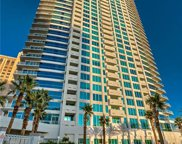 2700 South LAS VEGAS Boulevard Unit #1105, Las Vegas image