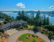 2919 89th Av Ct NW, Gig Harbor image