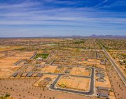 S Mountain Road Unit #' - ', Mesa image