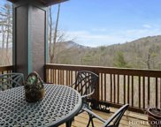 499 Peaceful Haven Drive Unit 711, Boone image